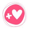 Apalon Apps - Pequeños recuerdos - Editor de fotos del bebé portada