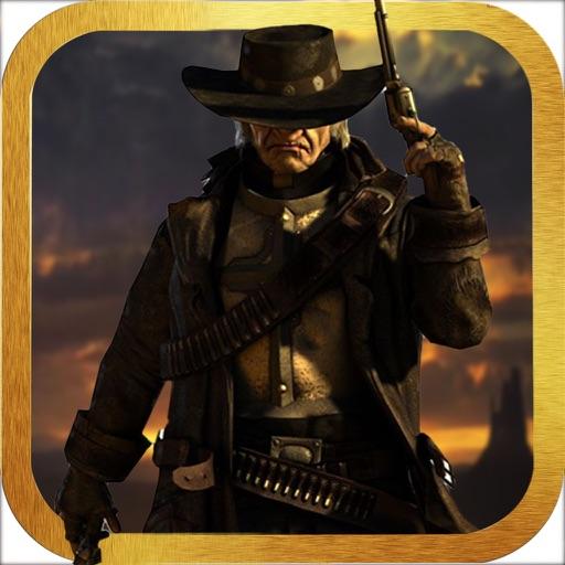 West Hero Slots Machine and Plus Video Poker iOS App