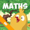 Maths with Springbird HD - Mathematics