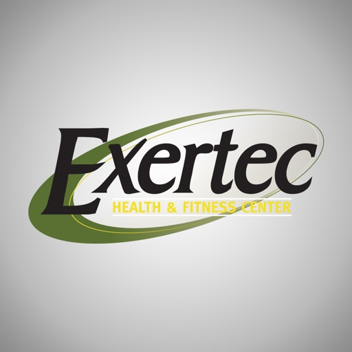Exertec