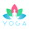Yoga For Weight Loss - Daily Yoga Studio Fitness