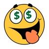 Ochat Money