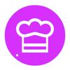 Hälsosam mat Recept & Home Recept för julen Food 7