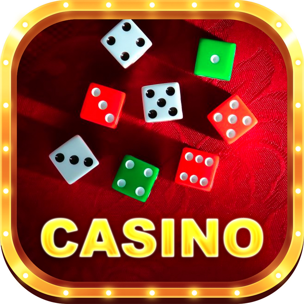 Gambling junkets from charlotte nc buffalso run casino