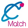 ScifyMatch
