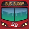 BusBuddy Ottawa