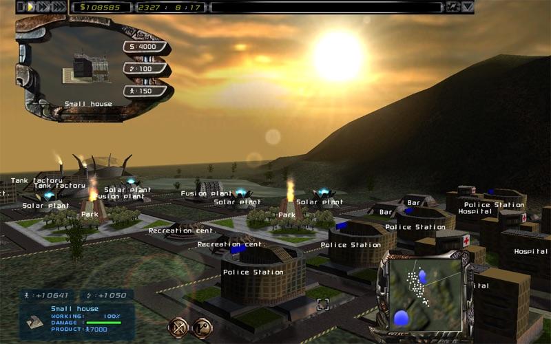 800x500bb 2018年1月7日Macアプリセール ストラテジー・シミュレーションゲームアプリ「Battle Worlds」が値下げ!