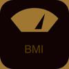 BMI & Body Fat Percentage Calculator