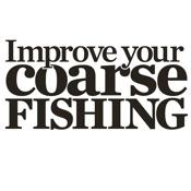Improve Your Coarse Fishing Magazine – IYCF