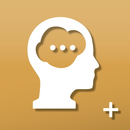 My Emotions: To successfully manage your feelings iOS App