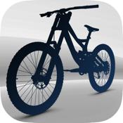 Bike 3D Configurator icon