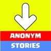Stories Upload Anonymous and Score for Snapchat
