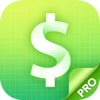 MoneyTracker[Personal Finance&Spending Manager]