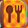 myFlavors™ Cookbook: Recipes Manager & Shopping