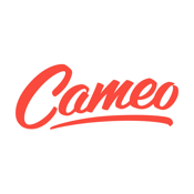 Cameo - Video Editor and Movie Maker icon