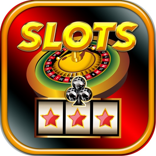 Brazil Carnival Slots Machine - FREE Game iOS App