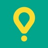 Glovo - Delivery from any restaurant or store