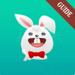 TutuApp  - Cheat Guide for Pokemon go