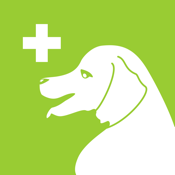 Dog Buddy Free - My Dog File icon