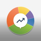 Credit Tracker – Members Only icon