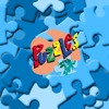 Jigsaw Puzzle Game - Phineas and Ferb Version Wiki