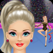 Gymnastics Salon - Makeup & Dressup Girls Game