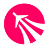 机场免税购——全球机场免税店价格信息同步奉上