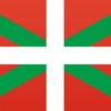 Basque Euskadi Stickers