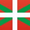 Basque Euskadi Stickers