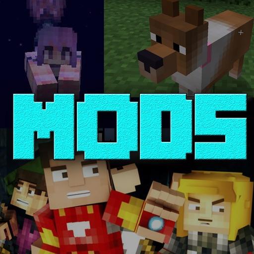 Adventure MCPE Server Multiplayer for Minecraft PE
