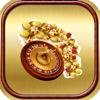 Billionaire Hot Game - Best Roullete GOLgame,miDEN Wiki