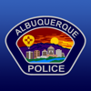 ABQPolice Mobile Wiki