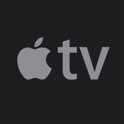 175x175bb Apple releases new 'Apple TV Remote' app, Download Now