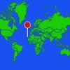 Ich kenne die Länder!