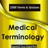 Basics Of Medical Terminology For Self Learning