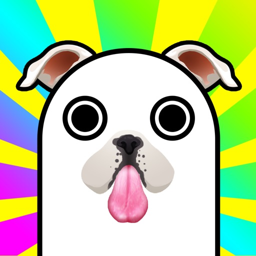 Face Filters - Dog & Other Funny Face Effects