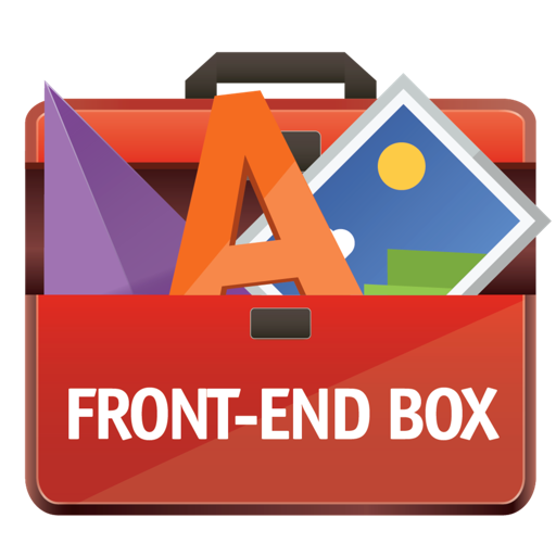 Front-End Box Pro