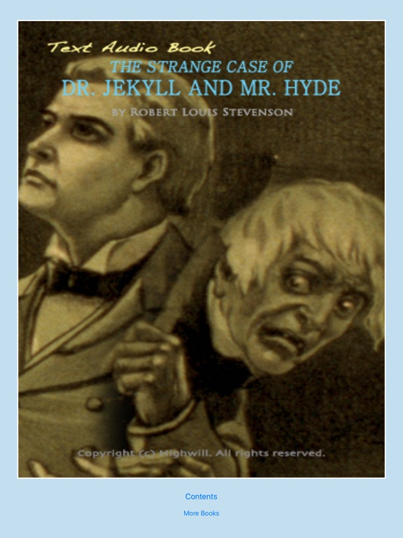 explore the theme of duality in the strange case of dr jekyll and mr hyde essay Dr jekyll and mr hyde themes from litcharts it is revealed that hyde and jekyll are the same person, the duality of street with the strange facade.