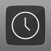 Pebble: Neue App-Version 4.3 plus neue Firmware für Android und iOS