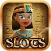 Cleopatra's Lucky Slots - Mega Gold Pyramid Casino