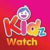 Kidz Watch