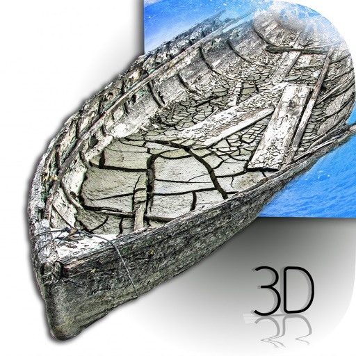 3D Wallpaper.s & Backgrounds – Lock Screen Make.r iOS App