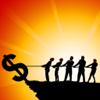 Economy - Economia