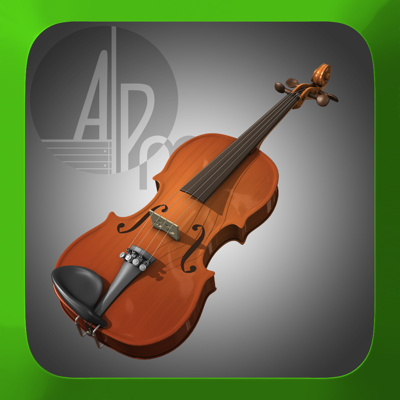 The best violin apps for iPad