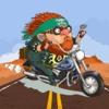 Bike Race Free ~ Top Motorcycle Racing Game bike race free by top free