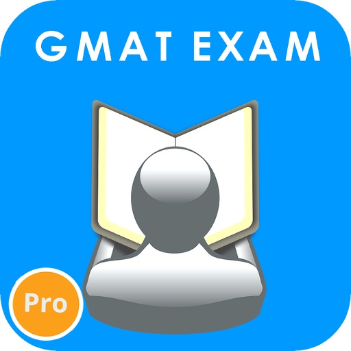 1000 gmat quantitative questions pdf