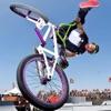 BMX Байкер
