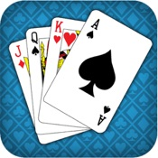 Solitare free for iPhone amp iPad hacken