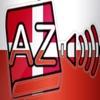 Audiodict Polski Duński Słownik Audio Pro