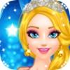 Princess Makeup-Fashion Beauty Games